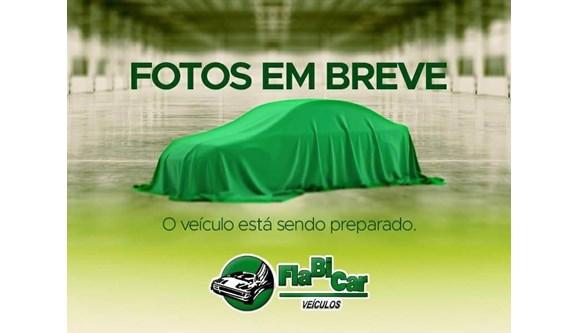 //www.autoline.com.br/carro/volkswagen/bora-20-8v-gasolina-4p-automatico/2001/joinville-sc/9630240