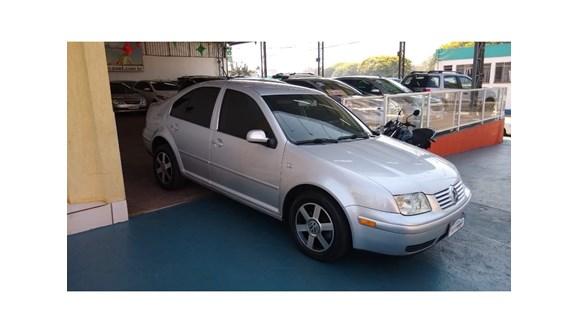 //www.autoline.com.br/carro/volkswagen/bora-20-8v-gasolina-4p-manual/2001/cascavel-pr/9721637