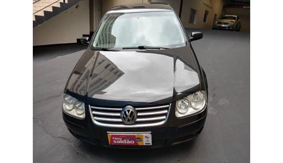 //www.autoline.com.br/carro/volkswagen/bora-20-mi-116cv-4p-gasolina-tiptronic/2008/sao-paulo-sp/6352890