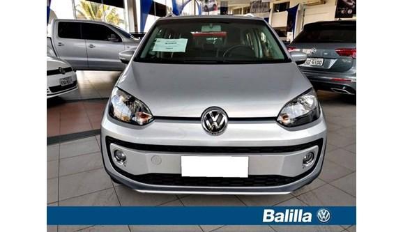 //www.autoline.com.br/carro/volkswagen/cross-up-10-tsi-12v-flex-4p-turbo-manual/2017/indaiatuba-sp/11311178
