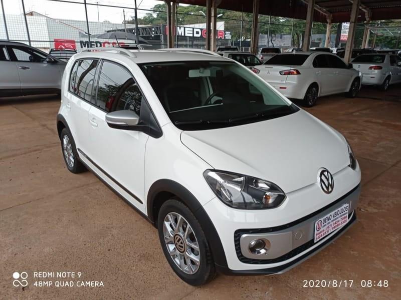 //www.autoline.com.br/carro/volkswagen/cross-up-10-tsi-12v-flex-4p-turbo-manual/2016/dourados-ms/12548369