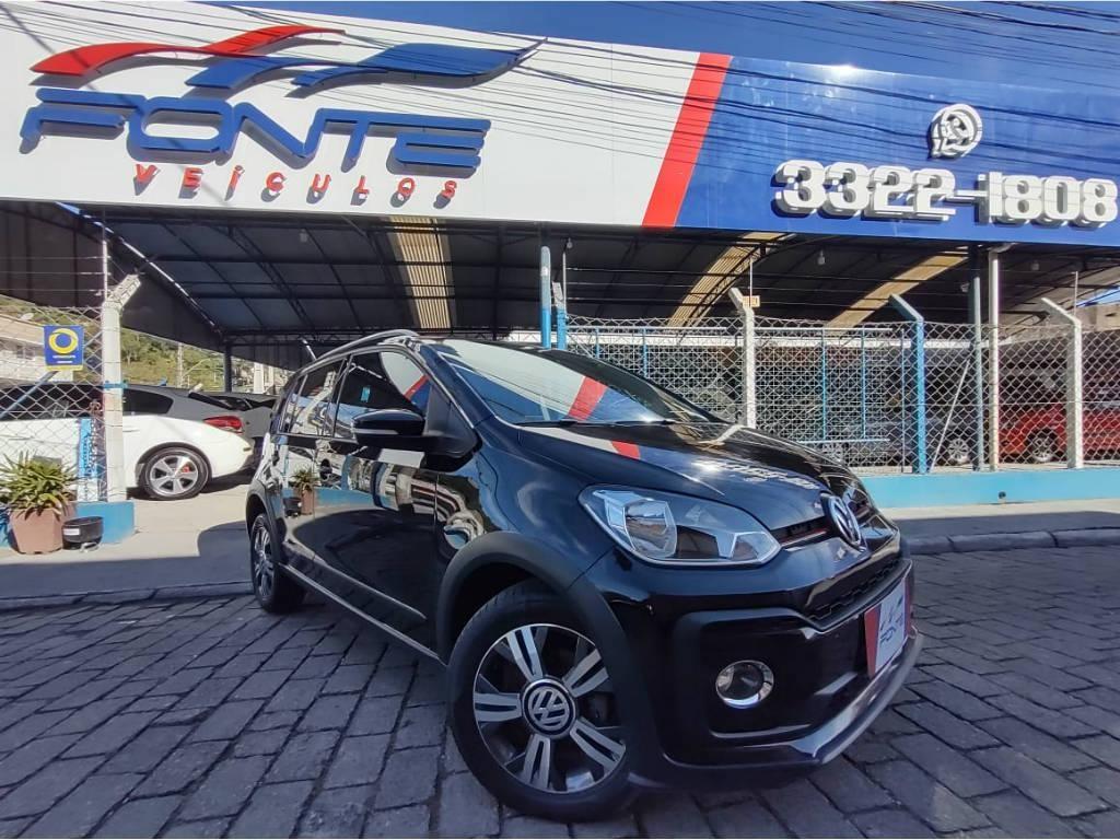 //www.autoline.com.br/carro/volkswagen/cross-up-10-tsi-12v-flex-4p-turbo-manual/2019/blumenau-sc/14388539