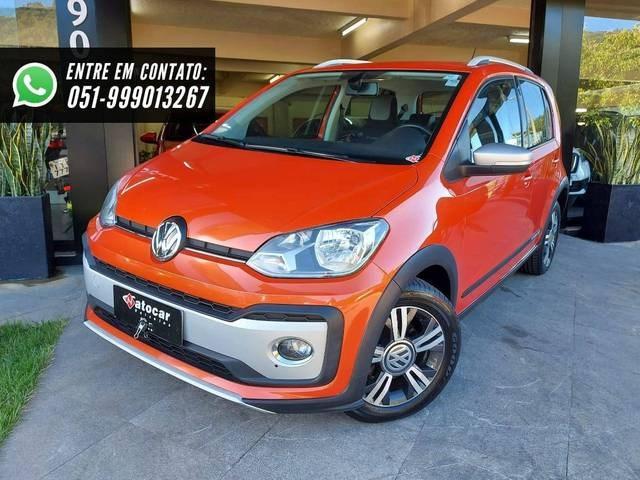 //www.autoline.com.br/carro/volkswagen/cross-up-10-tsi-12v-flex-4p-turbo-manual/2018/osorio-rs/14564190