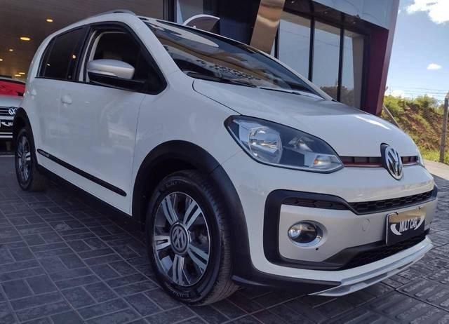 //www.autoline.com.br/carro/volkswagen/cross-up-10-tsi-12v-flex-4p-turbo-manual/2019/itapeva-sp/14582834
