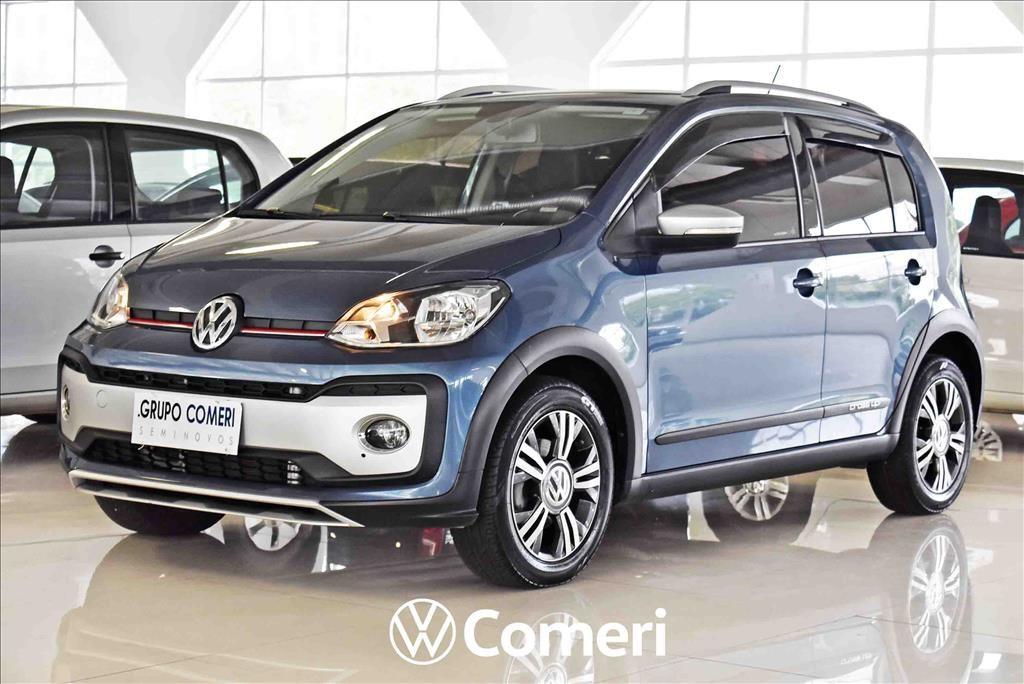 //www.autoline.com.br/carro/volkswagen/cross-up-10-tsi-12v-flex-4p-turbo-manual/2018/santos-sp/14645820