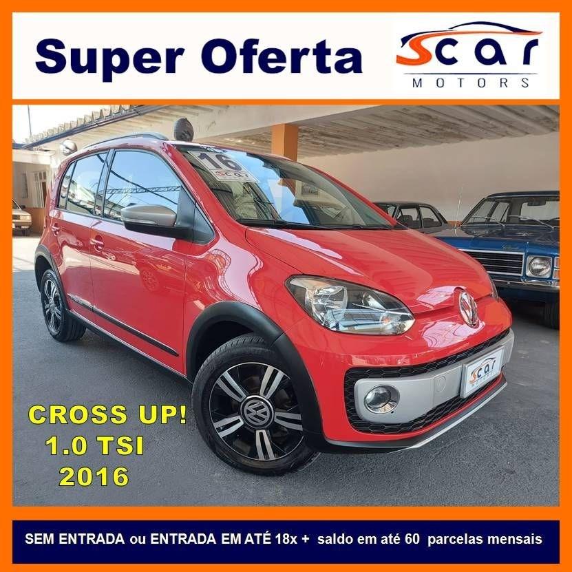 //www.autoline.com.br/carro/volkswagen/cross-up-10-tsi-12v-flex-4p-turbo-manual/2016/sao-bernardo-do-campo-sp/15112580