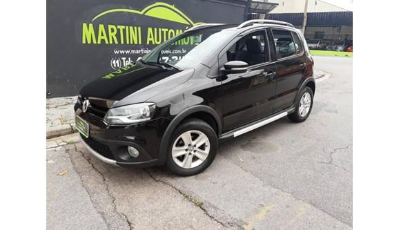 //www.autoline.com.br/carro/volkswagen/crossfox-16-8v-flex-4p-manual/2011/jundiai-sp/10392750