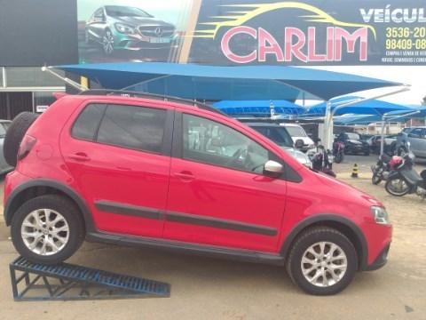 //www.autoline.com.br/carro/volkswagen/crossfox-16-8v-flex-4p-manual/2014/ariquemes-ro/10518960
