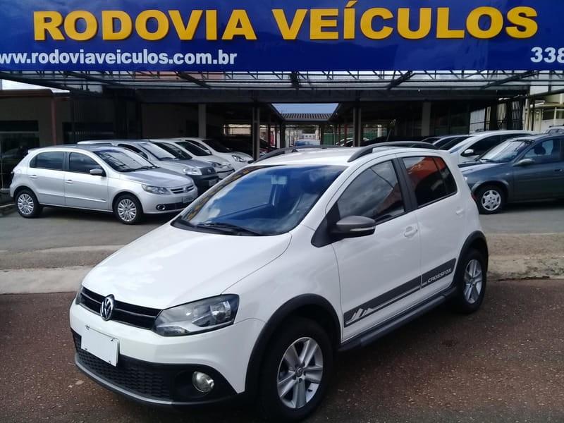//www.autoline.com.br/carro/volkswagen/crossfox-16-8v-flex-4p-manual/2012/brasilia-df/10926440