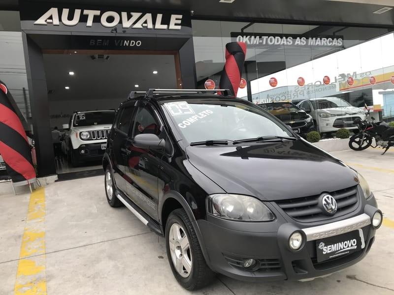 //www.autoline.com.br/carro/volkswagen/crossfox-16-8v-flex-4p-manual/2009/mogi-das-cruzes-sp/10945817