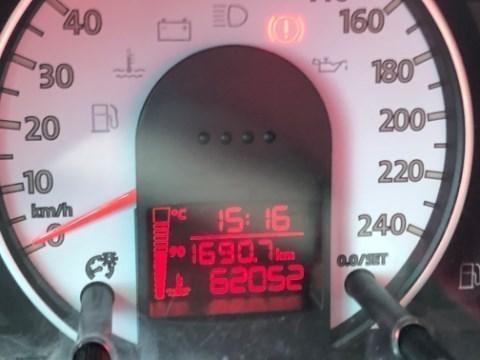 //www.autoline.com.br/carro/volkswagen/crossfox-16-8v-flex-4p-manual/2010/sao-luiz-gonzaga-rs/11018768