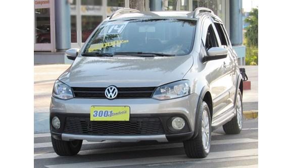 //www.autoline.com.br/carro/volkswagen/crossfox-16-8v-flex-4p-manual/2014/santo-andre-sp/11309967