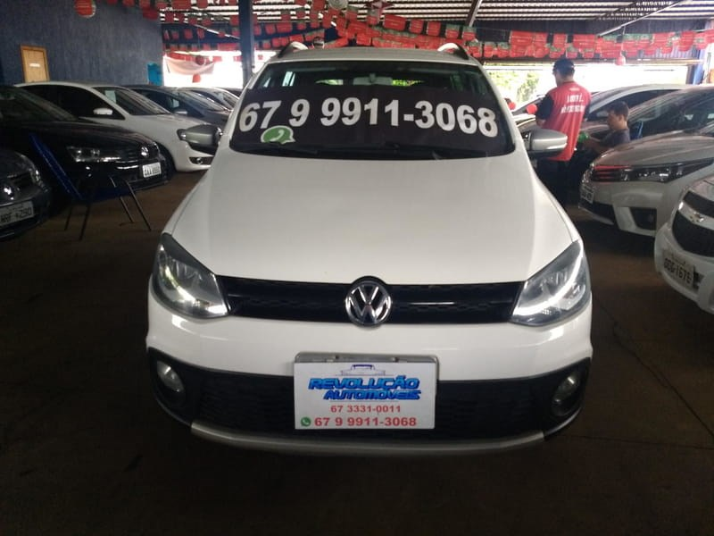 //www.autoline.com.br/carro/volkswagen/crossfox-16-8v-flex-4p-i-motion/2014/campo-grande-ms/11358186