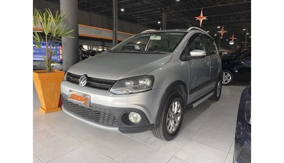 //www.autoline.com.br/carro/volkswagen/crossfox-16-8v-flex-4p-i-motion/2013/sao-jose-dos-campos-sp/12283586