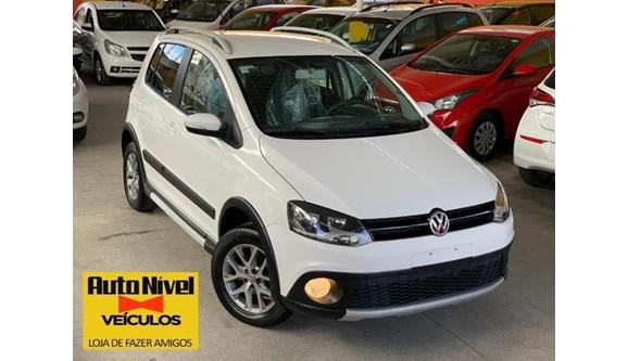 //www.autoline.com.br/carro/volkswagen/crossfox-16-8v-flex-4p-manual/2013/salvador-ba/12631660