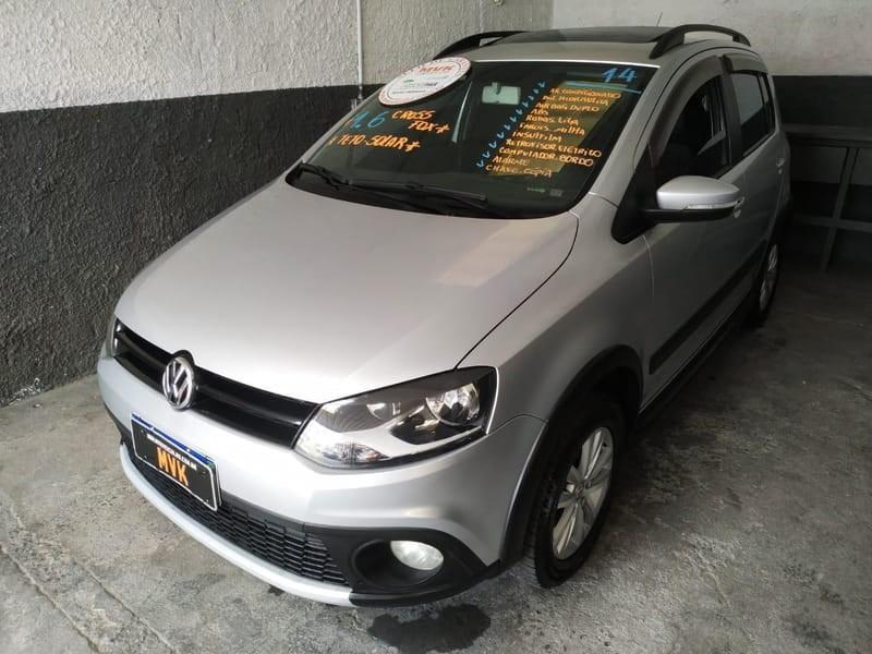 //www.autoline.com.br/carro/volkswagen/crossfox-16-8v-flex-4p-i-motion/2014/curitiba-pr/12656521