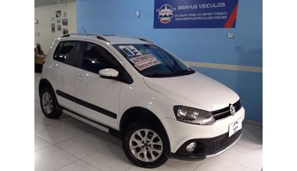 //www.autoline.com.br/carro/volkswagen/crossfox-16-8v-flex-4p-i-motion/2013/sao-paulo-sp/12656665