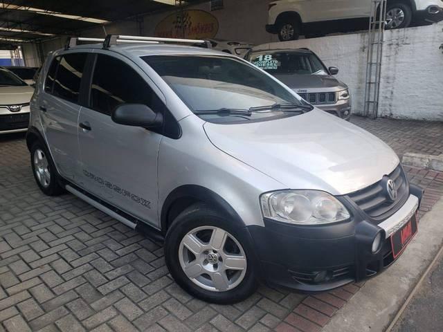 //www.autoline.com.br/carro/volkswagen/crossfox-16-8v-flex-4p-manual/2008/rio-do-sul-sc/12851429