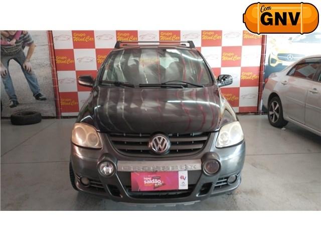 //www.autoline.com.br/carro/volkswagen/crossfox-16-8v-flex-4p-manual/2008/rio-de-janeiro-rj/13602521