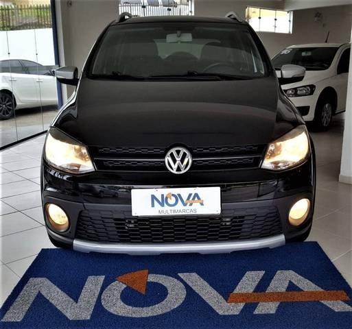 //www.autoline.com.br/carro/volkswagen/crossfox-16-8v-flex-4p-i-motion/2014/sao-bento-do-sul-sc/14018692