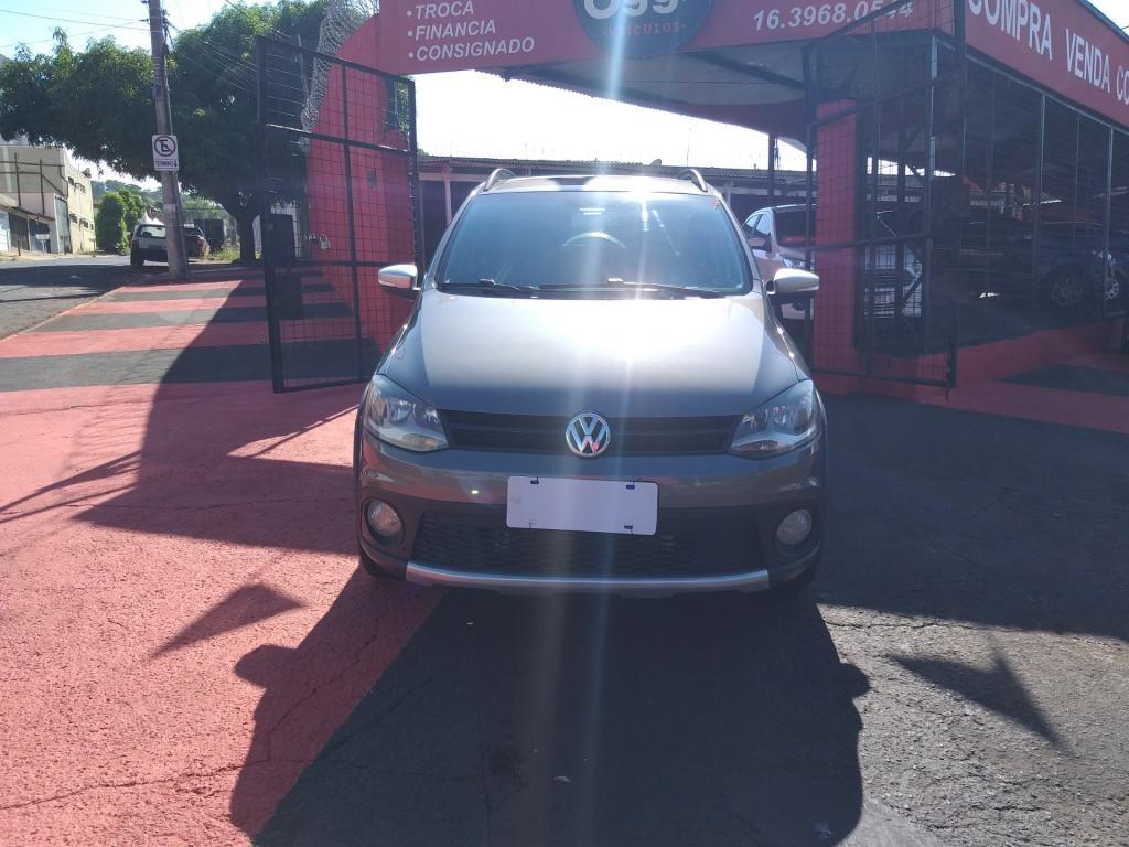 //www.autoline.com.br/carro/volkswagen/crossfox-16-8v-flex-4p-manual/2014/ribeirao-preto-sp/14286232