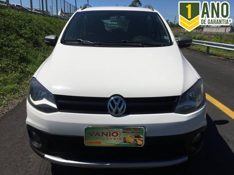 //www.autoline.com.br/carro/volkswagen/crossfox-16-8v-flex-4p-manual/2012/criciuma-sc/14313345