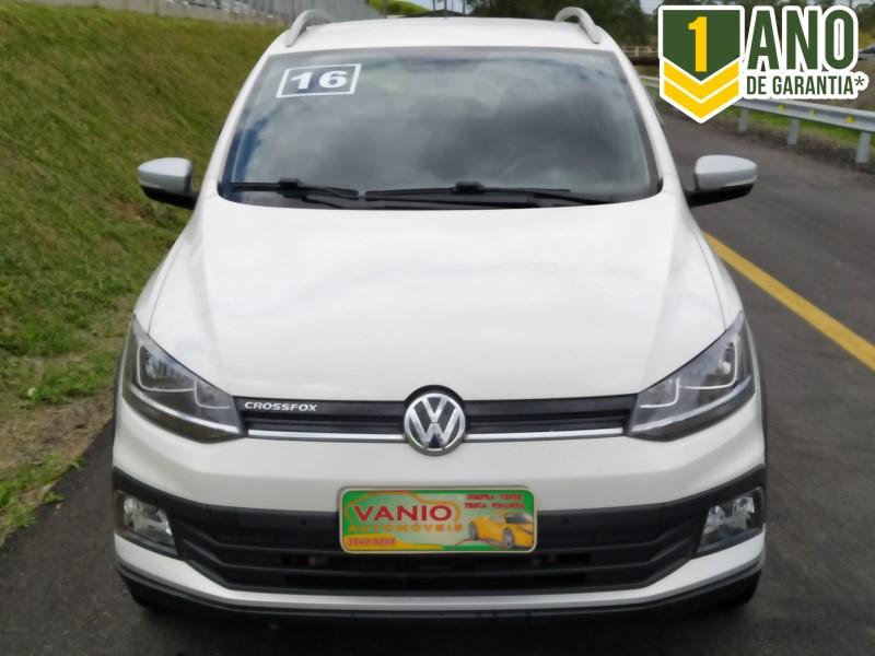 //www.autoline.com.br/carro/volkswagen/crossfox-16-16v-flex-4p-manual/2016/criciuma-sc/14313372