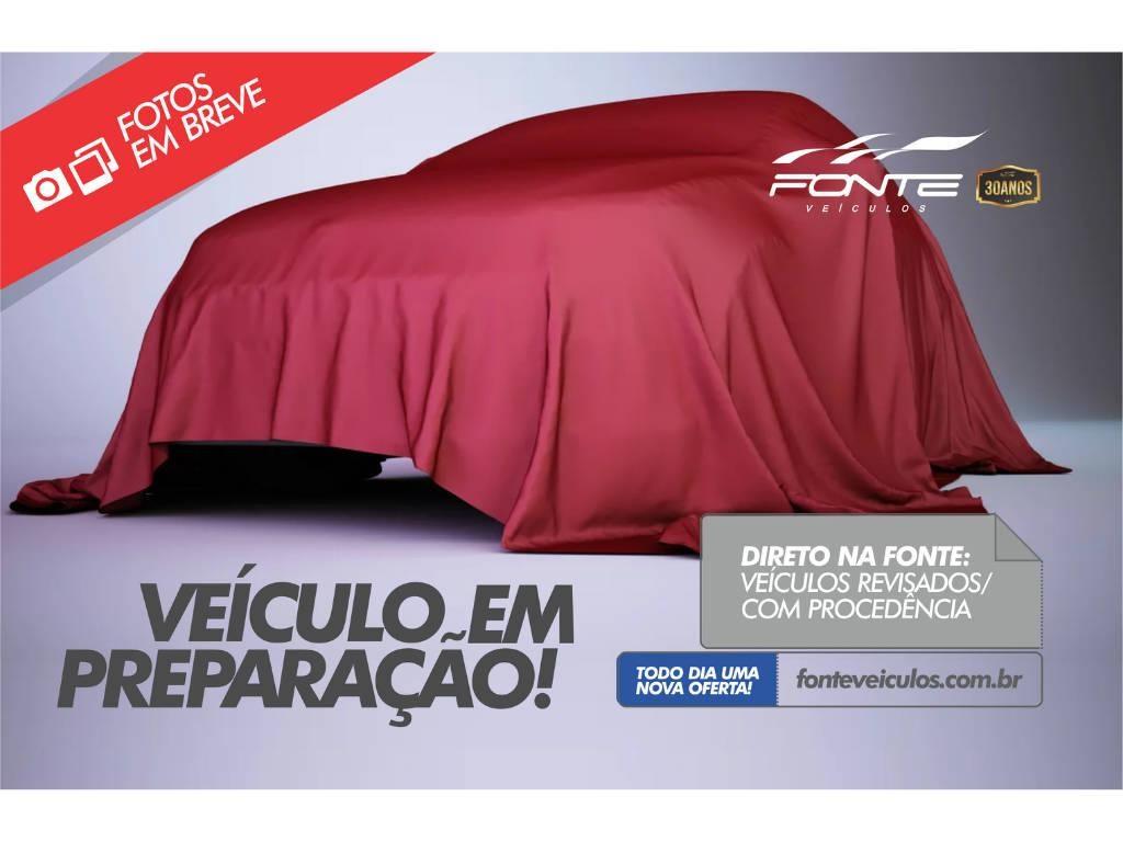 //www.autoline.com.br/carro/volkswagen/crossfox-16-8v-flex-4p-manual/2009/blumenau-sc/14388900