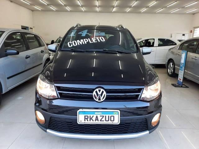 //www.autoline.com.br/carro/volkswagen/crossfox-16-8v-flex-4p-manual/2014/mogi-das-cruzes-sp/14476092