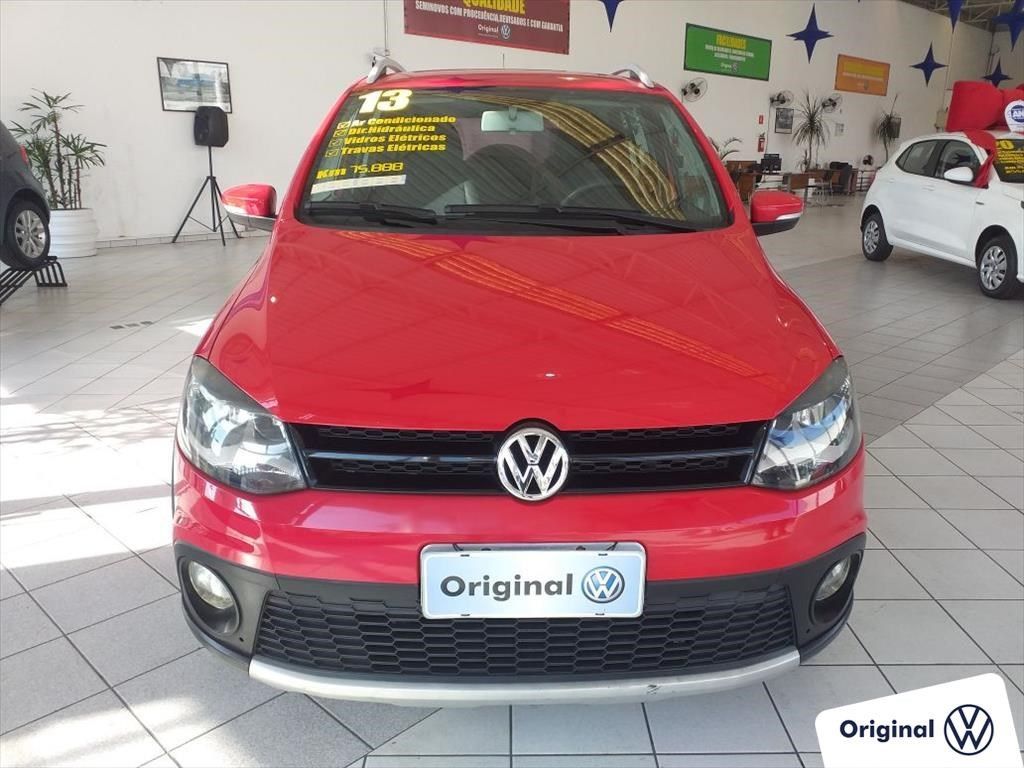 //www.autoline.com.br/carro/volkswagen/crossfox-16-8v-flex-4p-manual/2013/suzano-sp/14514783