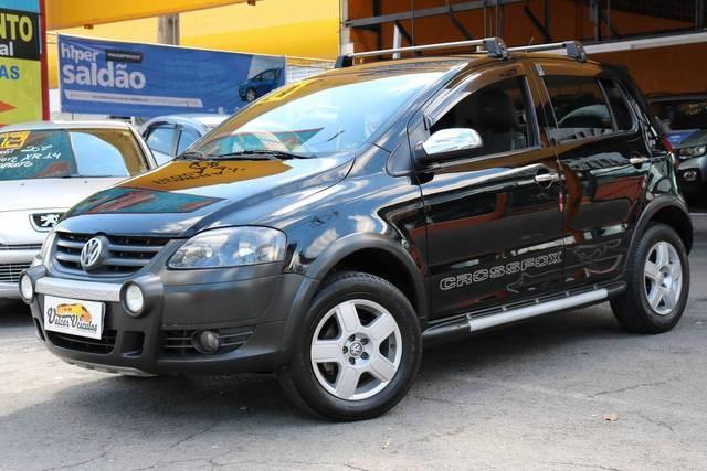 //www.autoline.com.br/carro/volkswagen/crossfox-16-8v-flex-4p-manual/2010/sao-paulo-sp/14542325