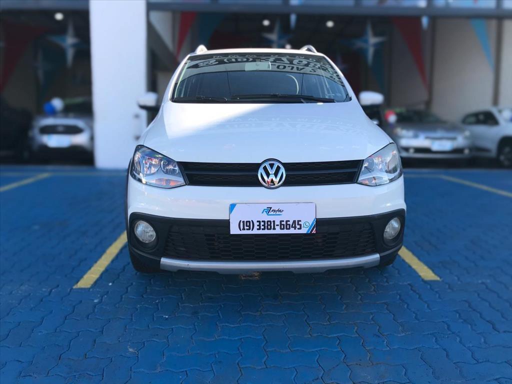 //www.autoline.com.br/carro/volkswagen/crossfox-16-8v-flex-4p-i-motion/2013/campinas-sp/14590179