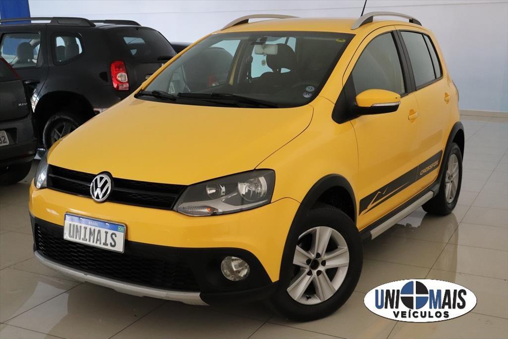 //www.autoline.com.br/carro/volkswagen/crossfox-16-8v-flex-4p-manual/2011/campinas-sp/14723127