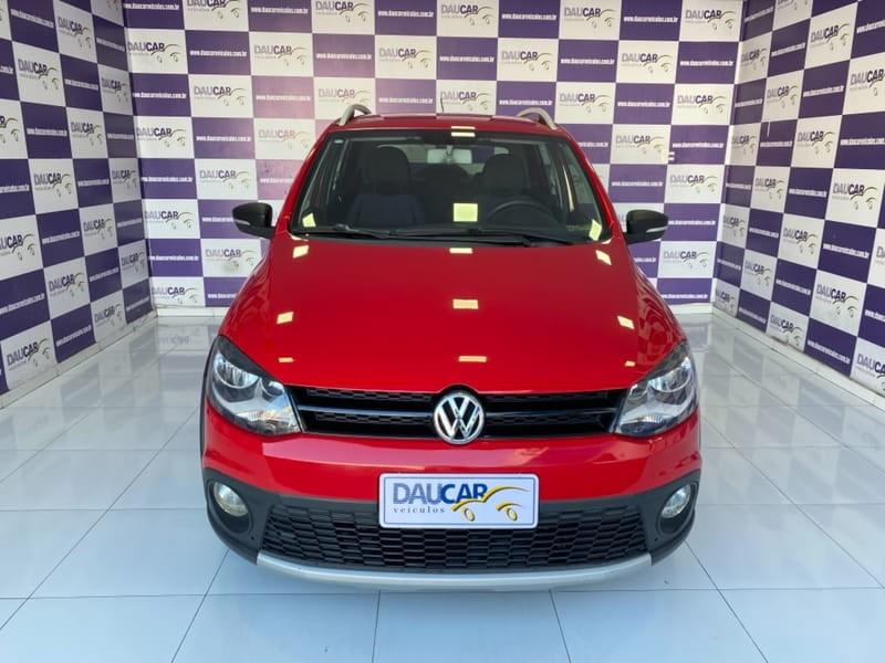 //www.autoline.com.br/carro/volkswagen/crossfox-16-8v-flex-4p-manual/2013/joinville-sc/14829757