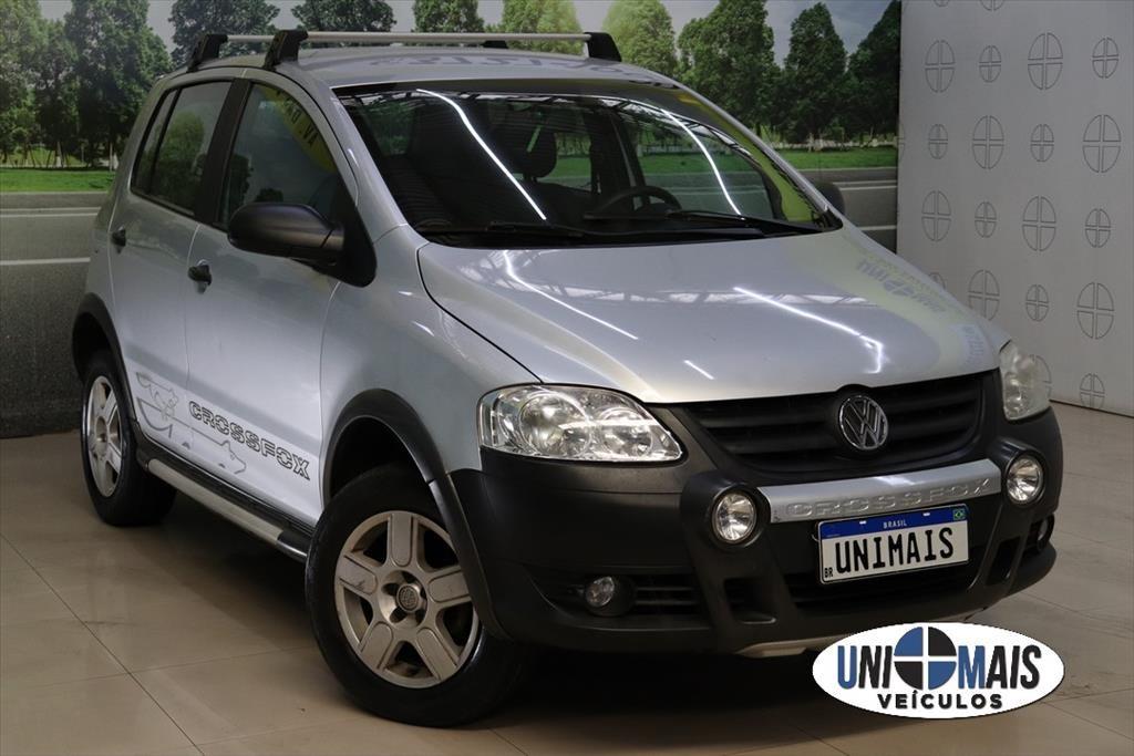 //www.autoline.com.br/carro/volkswagen/crossfox-16-8v-flex-4p-manual/2008/campinas-sp/14864531
