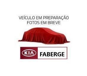 //www.autoline.com.br/carro/volkswagen/crossfox-16-8v-flex-4p-manual/2012/mogi-das-cruzes-sp/15171232