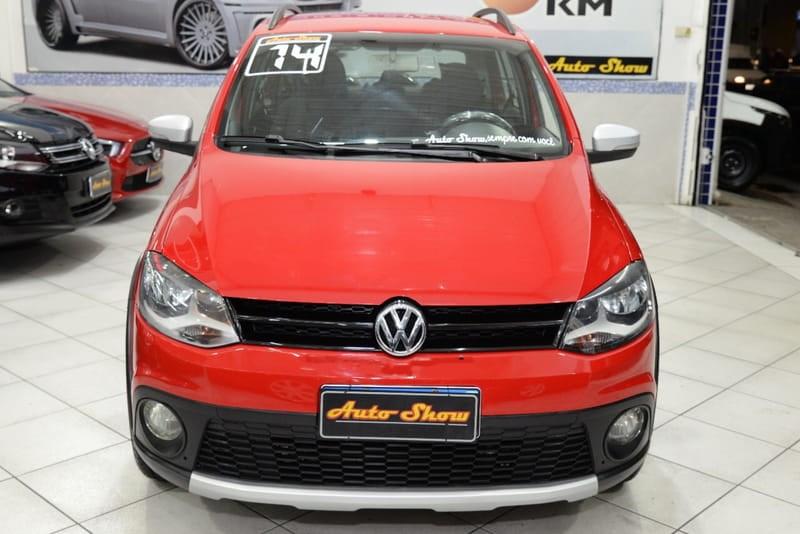 //www.autoline.com.br/carro/volkswagen/crossfox-16-8v-flex-4p-manual/2014/sao-paulo-sp/15217687