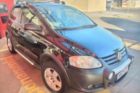 //www.autoline.com.br/carro/volkswagen/crossfox-16-8v-flex-4p-manual/2008/catanduva-sp/15453794