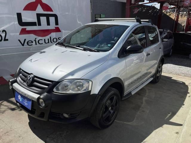 //www.autoline.com.br/carro/volkswagen/crossfox-16-8v-flex-4p-manual/2008/sete-lagoas-mg/15538381