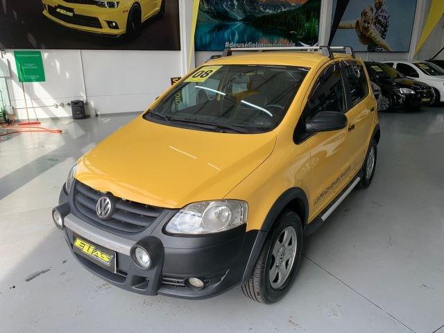 //www.autoline.com.br/carro/volkswagen/crossfox-16-8v-flex-4p-manual/2008/cascavel-pr/15541018