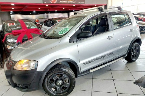 //www.autoline.com.br/carro/volkswagen/crossfox-16-8v-flex-4p-manual/2008/sao-paulo-sp/15565046