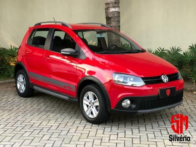 //www.autoline.com.br/carro/volkswagen/crossfox-16-8v-flex-4p-manual/2012/sorocaba-sp/15674480