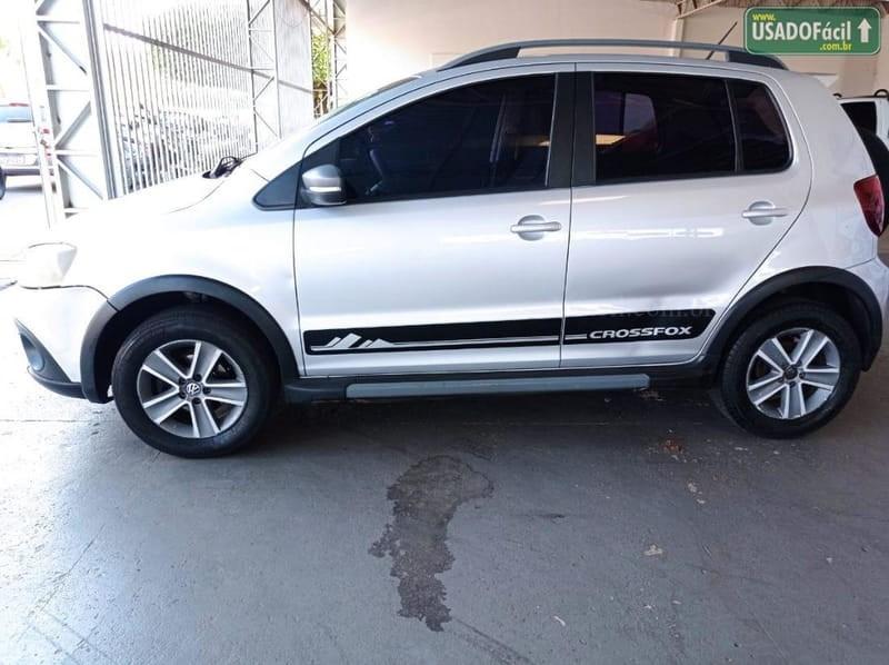 //www.autoline.com.br/carro/volkswagen/crossfox-16-8v-flex-4p-manual/2012/agua-boa-mt/15676966