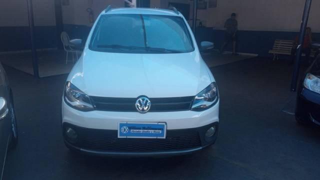 //www.autoline.com.br/carro/volkswagen/crossfox-16-8v-flex-4p-manual/2012/goiatuba-go/15690830