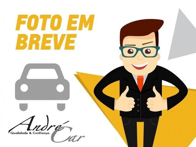 //www.autoline.com.br/carro/volkswagen/crossfox-16-8v-flex-4p-manual/2012/belo-horizonte-mg/15700393