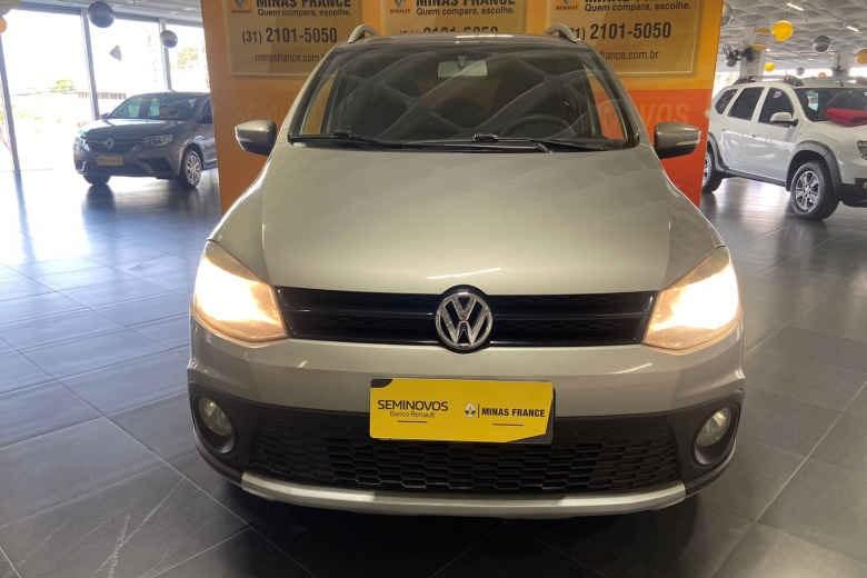 //www.autoline.com.br/carro/volkswagen/crossfox-16-8v-flex-4p-manual/2013/belo-horizonte-mg/15711967