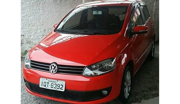 //www.autoline.com.br/carro/volkswagen/crossfox-16-8v-flex-4p-manual/2011/pelotas-rs/6366412