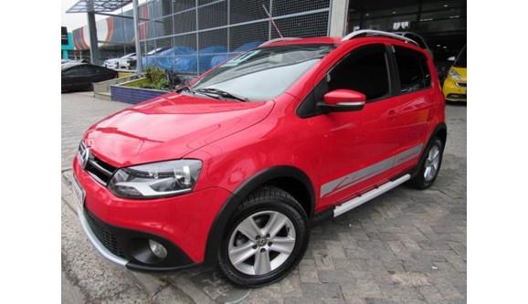 //www.autoline.com.br/carro/volkswagen/crossfox-16-8v-flex-4p-manual/2011/sao-paulo-sp/6768264