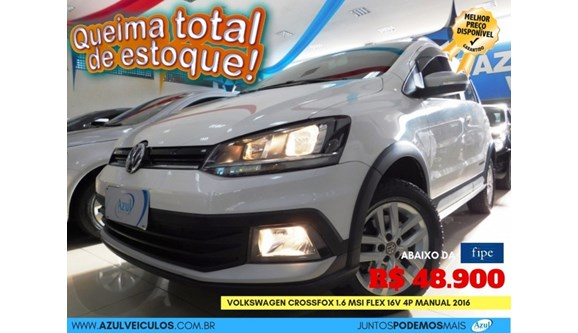 //www.autoline.com.br/carro/volkswagen/crossfox-16-16v-msi-110cv-4p-flex-manual/2016/campinas-sp/6830904