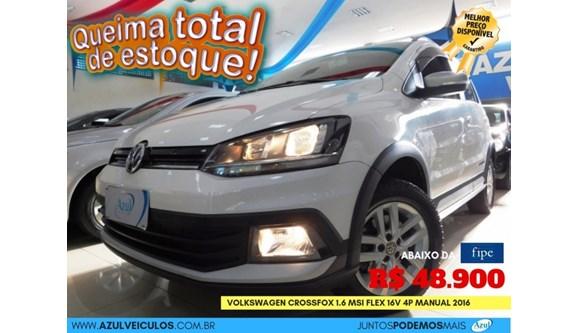 //www.autoline.com.br/carro/volkswagen/crossfox-16-16v-msi-110cv-4p-flex-manual/2016/campinas-sp/6830907